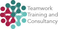 Teamwork Training & Consultancy Logo